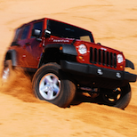 jeepfeatimagelifeandtimes-1