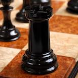 Chessfeat