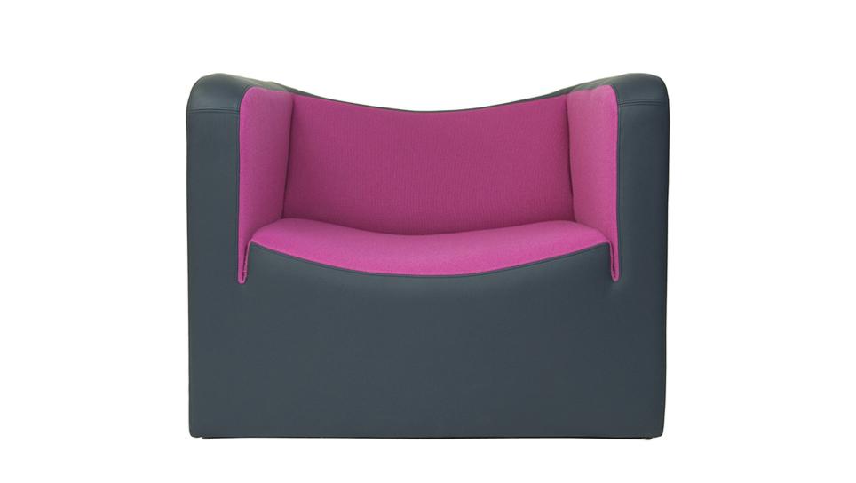 BOA Armchair