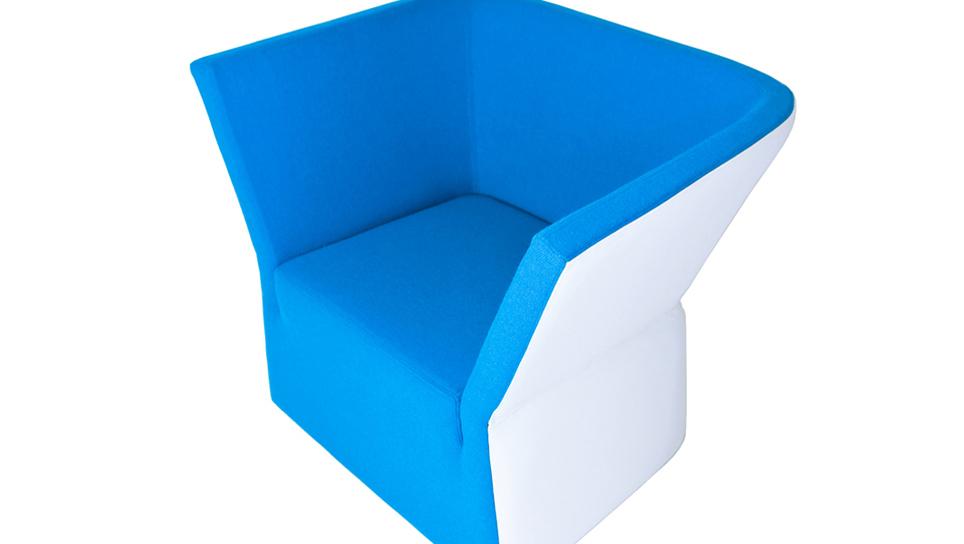 YO Armchair