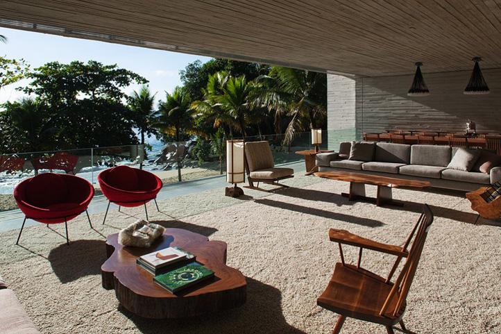 , Beach Chair, Life+Times