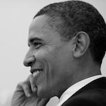 obama50th