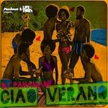 parlour-lifetime-panamami-ciao-verano-cover