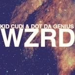 wzrd_jpg