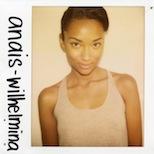 Anais_Wilhelmina108_Anais-Mali
