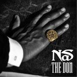 nas-thedon_0_0