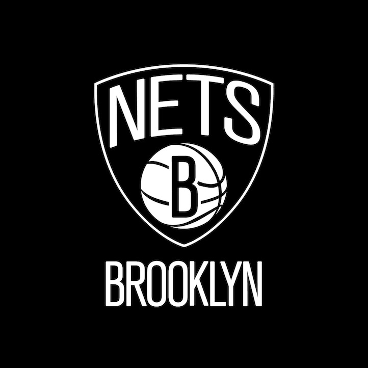 , The Brooklyn Nets, Life+Times