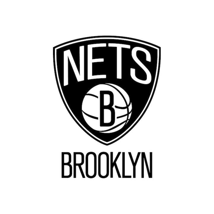 brooklin nets