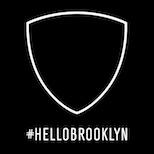 #hellobrooklyn_black