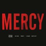 mercyart