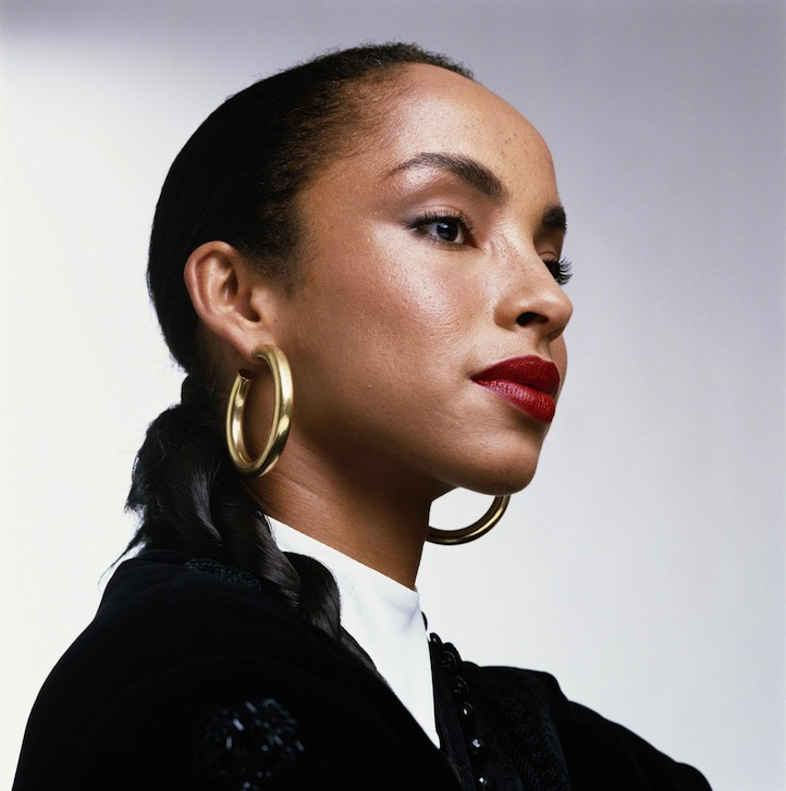Sade & Stuart Matthewman Discuss Music, Hip-Hop and ... Sade