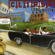 Clipse_SF_01_194
