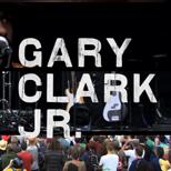 Gary_Clark_Jr_still
