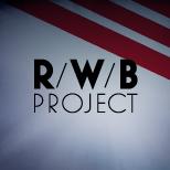 RWB LifeTimes 154x154[1]