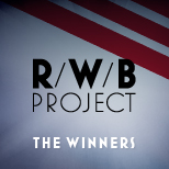RWB Project WINNERS Post
