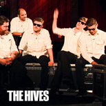 The_Hives_still