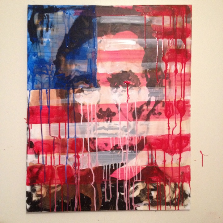 , Made In America R/W/B Project Winner Announced, Life+Times