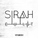 SIRAH_CULT_FINAL