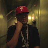 FrenchMontana_SF_03_194