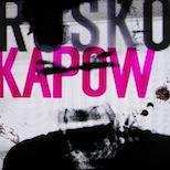 RUSKO KAPOW