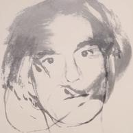 Warhol_SF_01_194