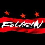 FOLARIN