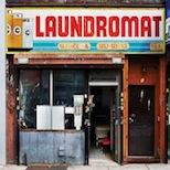 laundromatCVR