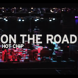 hotchipontheroad