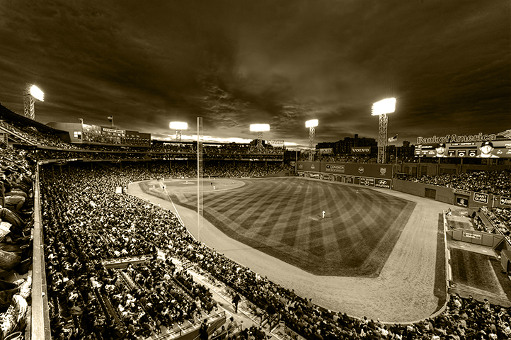 , JAY Z | Justin Timberlake: Legends Of The Summer – August 10, 2013 -Fenway Park, Boston, MA, Life+Times