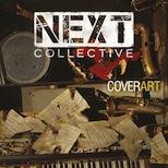 nextcollective