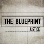 blueprintjustice