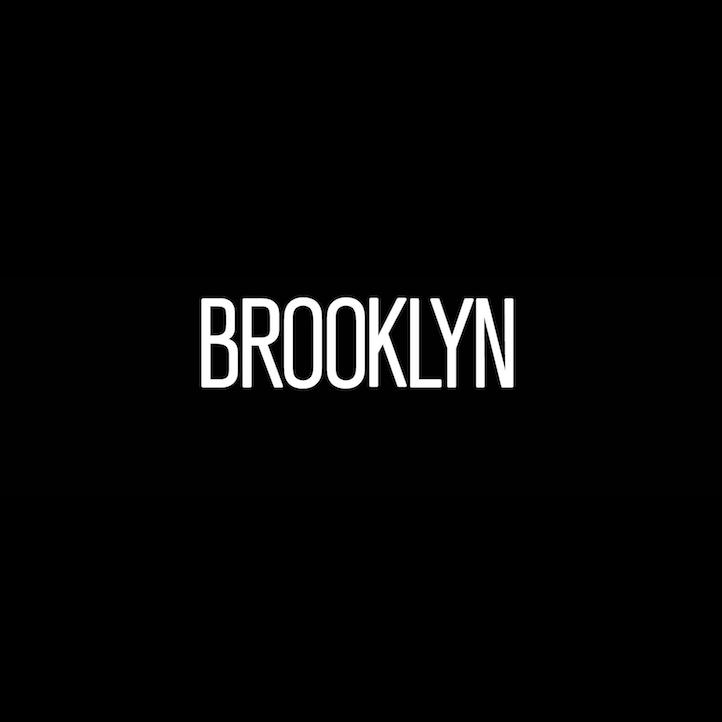 , Brooklyn's Finest, Life+Times