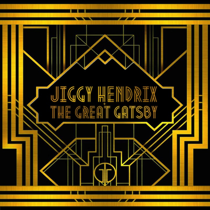 great gatsby vocabulary 1 the great gatsby  vocabulary and definition list by chapter  chapter 1  1 feign: (v) -to imitate deceptively to make believe pretend 2 supercilious: (adj) -having or showing arrogant superiority to and disdain.