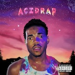 chance-the-rapper-acid-rap