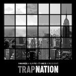 imanos_trapnation_city2