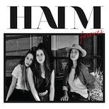 Haim-Forever