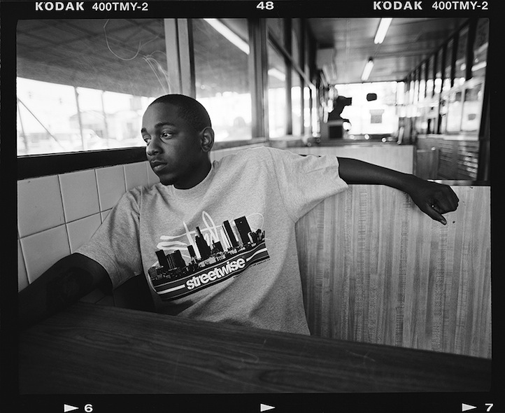 , Respect The Shooter: Jorge Peniche, Life+Times