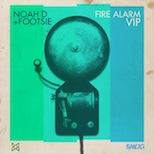 NoahD_firealarm_VIP