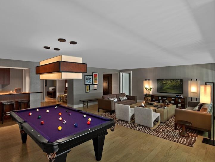 Nobu Hotel At Caesars Palace Debuts In Las Vegas Life Times