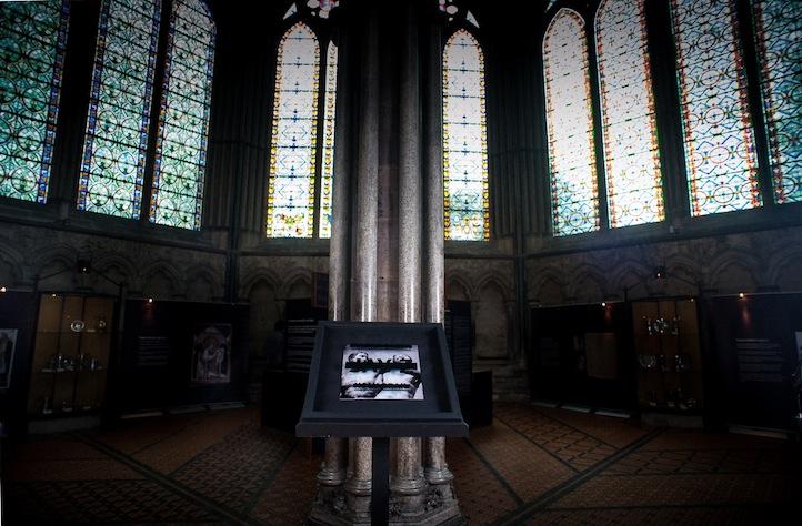 ", JAY Z ""Magna Carta… Holy Grail"" Album Cover, Life+Times"