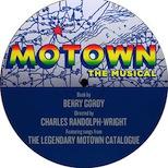 motown-the-musical