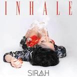 Sirah 1