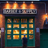 barberandsupply