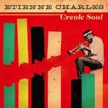 creole_soul_lg