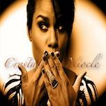 Crystal Nicole2