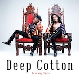 Deep Cotton
