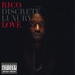 rico-love-
