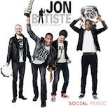 JonBatisteStayHuman_SocialMusic