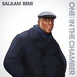 Salaam-Remi-LP-f-akon-ne-yo-stephen-marley