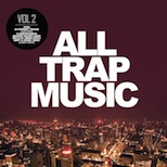 All-Trap-Music-Artwork
